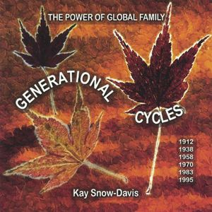 Generational Cycles