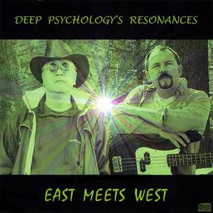 Deep Psychology's Resonances