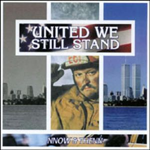 United We Still Stand