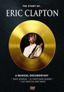 Story of: A Musical Documentary