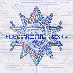 Electronic High 3 /  Various