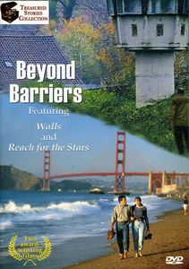Beyond Barriers