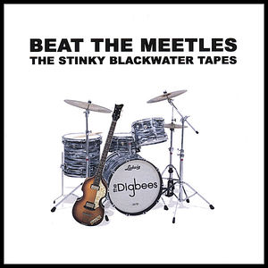 Beat the Meetles; the Stinky Blackwater Tapes
