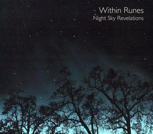 Night Sky Revelations