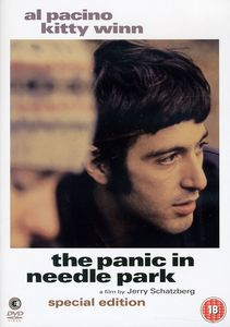 Panic in Needle Park: Special Edition