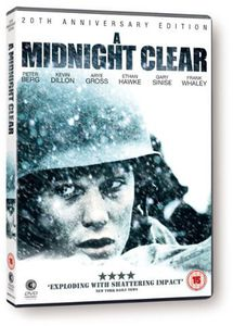 Midnight Clear: 20th Anniversary Edition