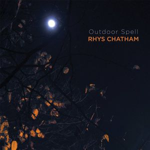 Chatham, Rhys : Outdoor Spell