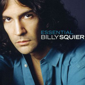 Essential Billy Squier