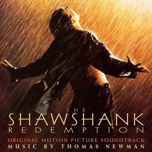 Shawshank Redemption (Original Soundtrack)