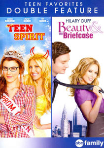 Teen Favorites Double Feature