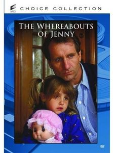 Whereabouts of Jenny