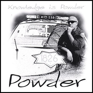 Knowledge Is Powder