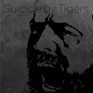 Suicide By Tigers