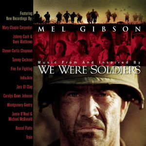 We Were Soldiers (Original Soundtrack)