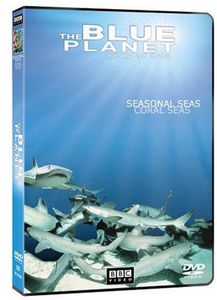 Blue Planet 3: Seas of Life