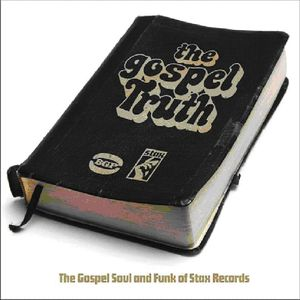 Gospel Truth /  Various [Import]