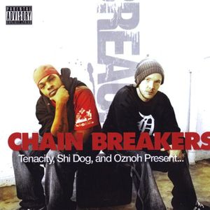 Chain Breakers