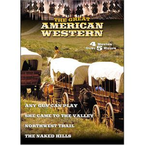Great American Western 7