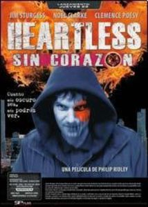 Heartless-Sin Corazon