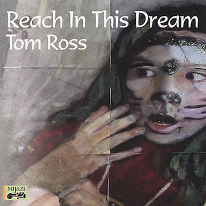 Reach in This Dream