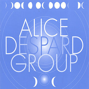 Alice Despard Group