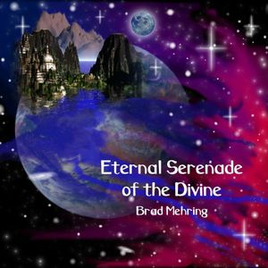 Eternal Serenade of the Divine