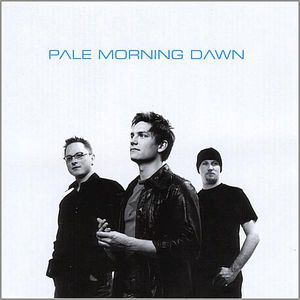 Pale Morning Dawn