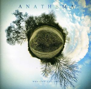 Weather Systems [Import]