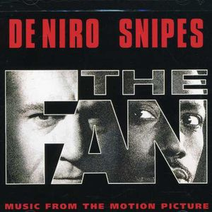Fan (Original Soundtrack)
