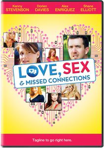 Love Sex & Missed Connections