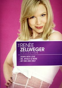 Renee Zellweger Collection
