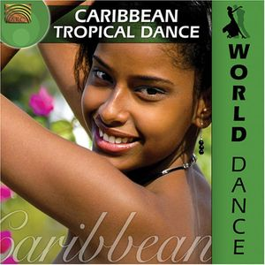World Dance: Caribbean /  Various