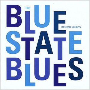 Blue State Blues