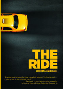Ride: A Christmas Eve Parable