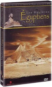 Les Mysteres Egyptiens