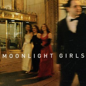 Moonlight Girls