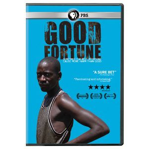 Point of View: Good Fortune