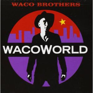 Waco World