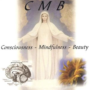 Consciousness-Mindfulness-Beauty