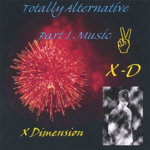 Totally Alternative Music 1