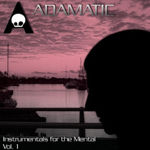 Instrumentals for the Mental 1