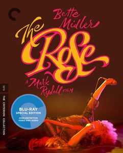 Rose (Criterion Collection)