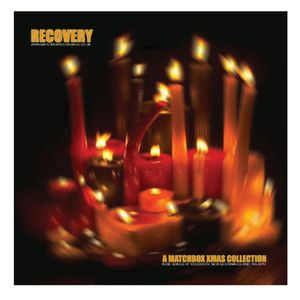 Recovery Matchbox Indie Xmas Collection /  Various