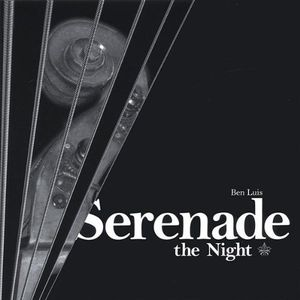 Serenade the Night