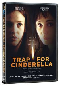 Trap for Cinderella [Import]