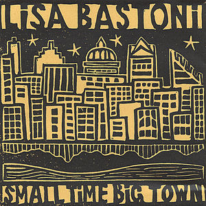Small Time Big Town