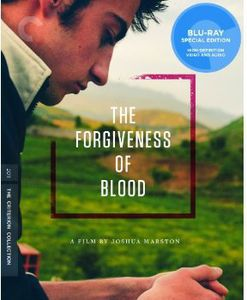 Forgiveness of Blood (Criterion Collection)