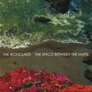 Space Between the Maps