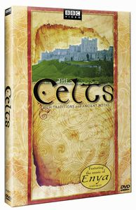 Celts: Rich Traditions & Ancient Myths