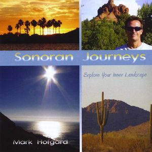 Sonoran Journeys
